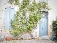 French property for sale in MONFLANQUIN, Lot et Garonne - €583,000 - photo 9