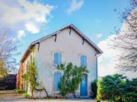 French property for sale in MONFLANQUIN, Lot et Garonne - €583,000 - photo 6