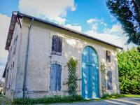 French property for sale in MONFLANQUIN, Lot et Garonne - €583,000 - photo 5