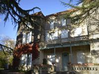French property for sale in MONFLANQUIN, Lot et Garonne - €583,000 - photo 8