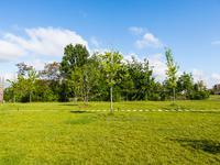 French property for sale in CLICHY, Hauts de Seine - €704,000 - photo 4