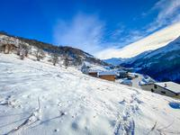 French property for sale in LES BELLEVILLE, Savoie - €689,000 - photo 5