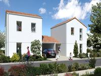 French property, houses and homes for sale inSt Jean de MontsVendee Pays_de_la_Loire