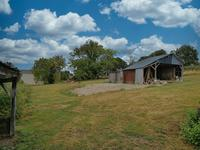 French property for sale in ST AIGNAN, Indre - €162,000 - photo 2