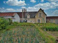 French property for sale in ST AIGNAN, Indre - €162,000 - photo 3