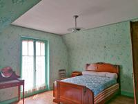 French property for sale in ST AIGNAN, Indre - €162,000 - photo 9