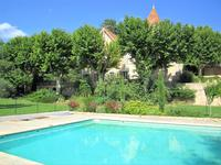 chateau for sale in DRAGUIGNANVar Provence_Cote_d_Azur
