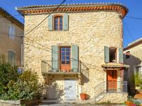 French property, houses and homes for sale inBARJACGard Languedoc_Roussillon
