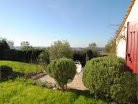 French property for sale in ST EMILION, Gironde - €389,000 - photo 4