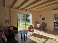 French property for sale in ST EMILION, Gironde - €389,000 - photo 5