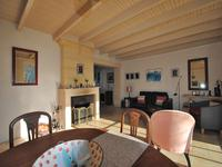 French property for sale in ST EMILION, Gironde - €389,000 - photo 6