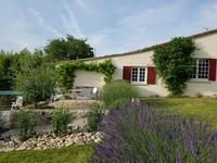 French property for sale in ST EMILION, Gironde - €389,000 - photo 2
