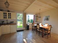 French property for sale in ST EMILION, Gironde - €389,000 - photo 8
