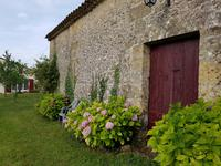 French property for sale in ST EMILION, Gironde - €389,000 - photo 3