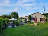French property for sale in ST EMILION, Gironde - €389,000 - photo 1