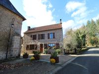 French property, houses and homes for sale inBEAUMONT DU LACHaute_Vienne Limousin