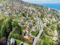 French property, houses and homes for sale inEVIAN LES BAINSHaute_Savoie French_Alps