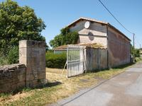 Maison à vendre à MELLE en Deux Sevres - photo 3