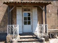 Maison à vendre à MELLE en Deux Sevres - photo 1