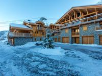 French property for sale in ST MARTIN DE BELLEVILLE, Savoie - €0 - photo 2