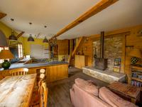 French property for sale in SAMOENS, Haute Savoie - €319,999 - photo 5