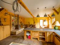 French property for sale in SAMOENS, Haute Savoie - €319,999 - photo 2