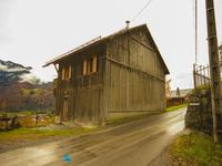 French property for sale in SAMOENS, Haute Savoie - €319,999 - photo 10