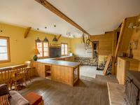 French property for sale in SAMOENS, Haute Savoie - €319,999 - photo 3