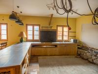 French property for sale in SAMOENS, Haute Savoie - €319,999 - photo 4