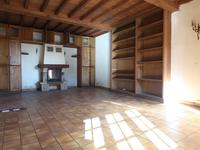French property for sale in ST JULIEN LE PETIT, Haute Vienne - €77,000 - photo 2