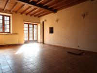 French property for sale in ST JULIEN LE PETIT, Haute Vienne - €77,000 - photo 5