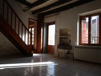 French property for sale in ST JULIEN LE PETIT, Haute Vienne - €77,000 - photo 3