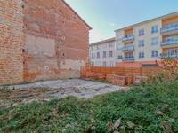 terrain à vendre à ST LAURENT SUR SAONE, Ain, Rhone_Alpes, avec Leggett Immobilier