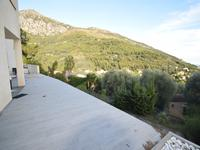 French property, houses and homes for sale inCASTELLARProvence Cote d'Azur Provence_Cote_d_Azur