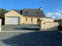 French property, houses and homes for sale inSAINTENYManche Normandy