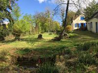 French property for sale in MENEAC, Morbihan - €151,510 - photo 2