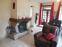 French property for sale in MENEAC, Morbihan - €151,510 - photo 3