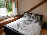 French property for sale in MENEAC, Morbihan - €151,510 - photo 5