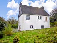 French property, houses and homes for sale inBRENNILISFinistere Brittany