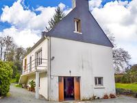 French property for sale in BRENNILIS, Finistere - €105,000 - photo 2