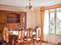 French property for sale in BRENNILIS, Finistere - €105,000 - photo 5