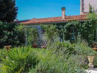 French property for sale in St Jean dangely, Charente Maritime - €371,000 - photo 5