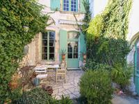 French property for sale in St Jean dangely, Charente Maritime - €371,000 - photo 8