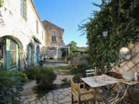French property for sale in St Jean dangely, Charente Maritime - €371,000 - photo 10