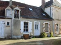 French property for sale in IGE, Orne - €60,500 - photo 10
