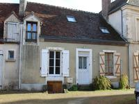 houses and homes for sale inIGEOrne Normandy