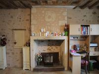 French property for sale in IGE, Orne - €60,500 - photo 2