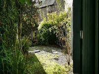 French property for sale in GUEMENE SUR SCORFF, Morbihan - €98,995 - photo 10