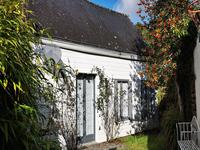French property for sale in GUEMENE SUR SCORFF, Morbihan - €98,995 - photo 2