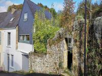 French property for sale in GUEMENE SUR SCORFF, Morbihan - €98,995 - photo 1